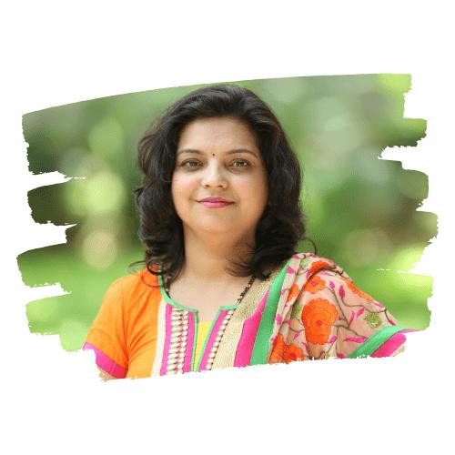 Dr. Neelima Sharma