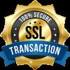 SSL Payment