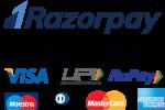 Payment Partner